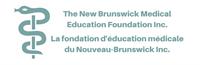 New Brunswick Medical Education Foudnation