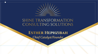 Shine Transformation Consulting Services