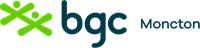 BGC Moncton