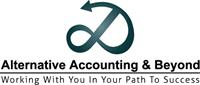 Alternative Accounting & Beyond