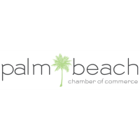 March Chamber Breakfast Event