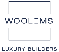 Woolems Luxury Builders