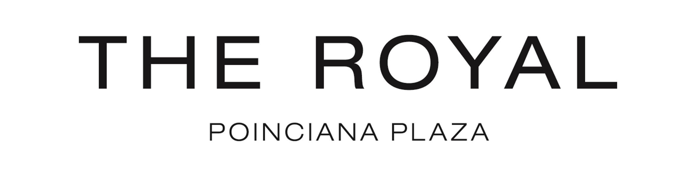 The Royal Poinciana Plaza
