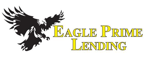 Eagle Prime Lending