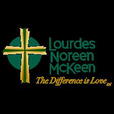 Lourdes Noreen McKeen
