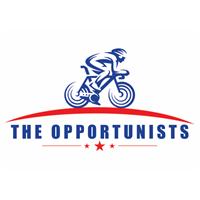 成为兴奋的一部分——跟随机会主义者赛跑横穿美国!