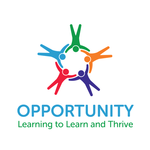 Opportunity Early Childhood Education & Family Center