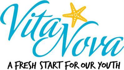 Vita Nova, Inc.