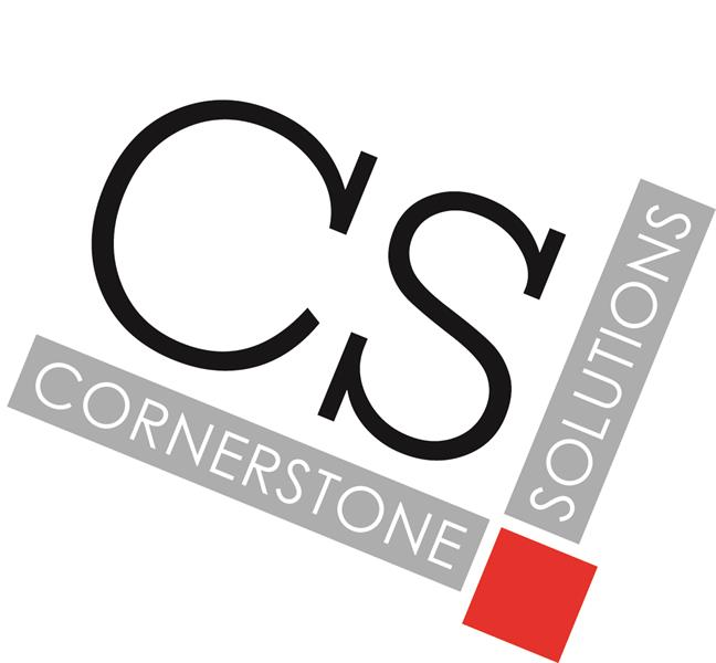 Cornerstone Solutions Florida LLC