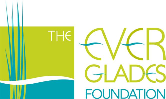 The Everglades Foundation, Inc.