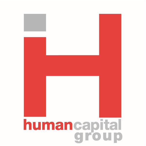 The Human Capital Group LLC
