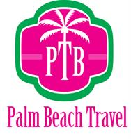 Palm Beach Travel