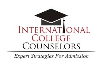 International College Counselors