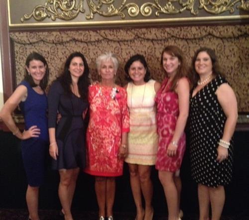 Gallery Image team_photo_Hispanic_Women_of_Distinction_2014.jpg