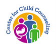 Center for Child Counseling