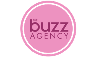 The Buzz Agency