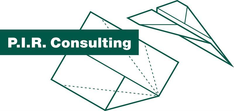 PIR Consulting LLC