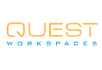 Quest Workspaces