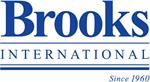 Brooks International