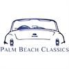 Palm Beach Classics