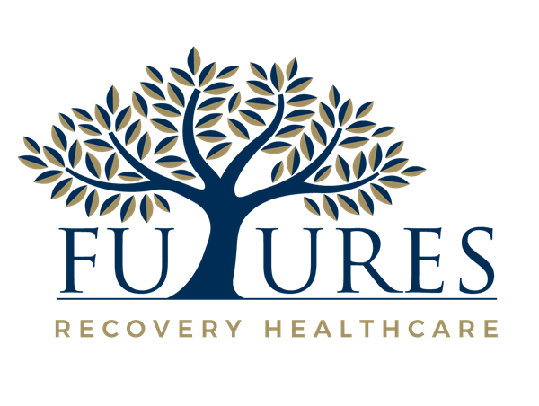 Futures Recovery Healthcare