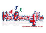 Kidsbounce4fun
