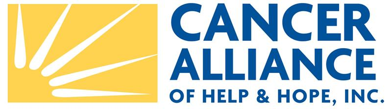 Cancer Alliance of Help and Hope, Inc.