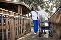 Caregivers and Companions for Illness, Surgery, Accident, Aging in Place
