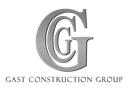 Gast Construction Group / Gast Estate Management