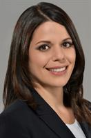Natalie Giachos, Esq., Managing Attorney