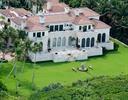 Purely Palm Beach®