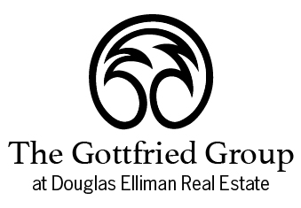 Douglas Elliman - Gottfried Wenzel Group