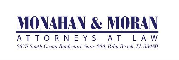 Monahan & Moran