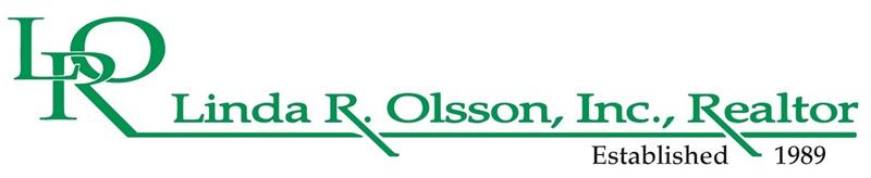 Linda R. Olsson, Inc., Realtor