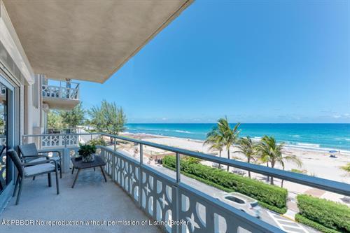 170 N Ocean Blvd., Palm Beach, Fl 33480