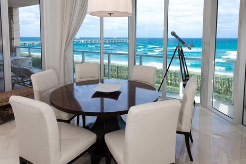 3000 S Ocean Blvd, Palm Beach, Fl 33480