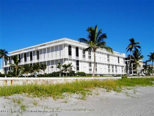 400 South Ocean Blvd, Palm Beach, Fl 33480