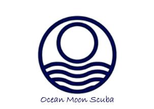 Ocean Moon Scuba
