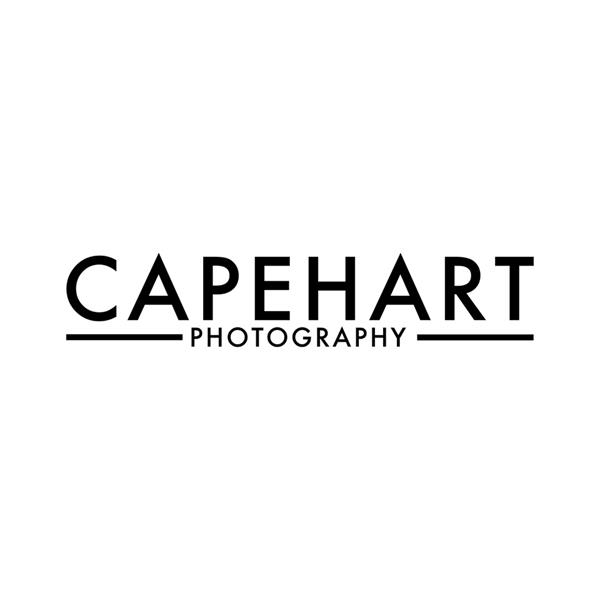 Capehart Photography