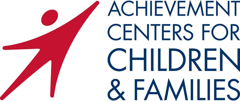 Achievement Centers for Children & Families Foundation