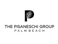 The Pisaneschi Group at Illustrated Properties Real Estate
