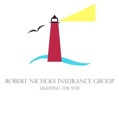 Robert Nichols Insurance Group, Inc.