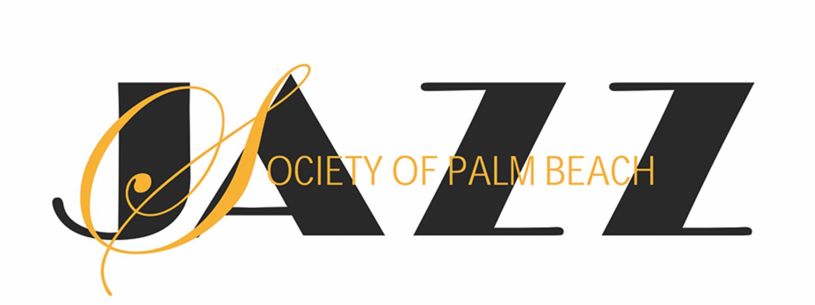 Jazz Society of Palm Beach