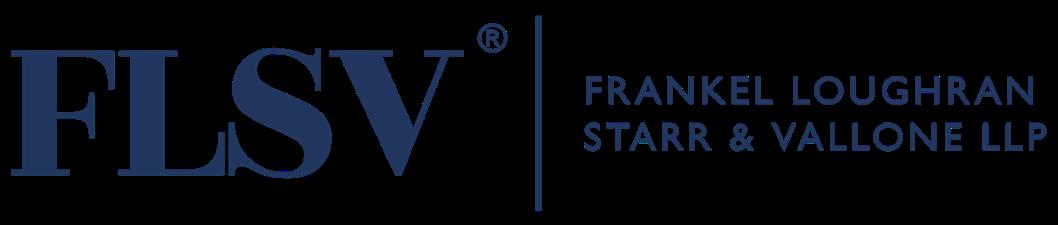 Frankel Loughran Starr & Vollone LLP