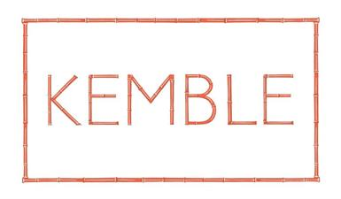 Kemble Interiors, Inc.