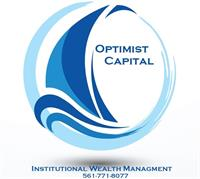 Optimist Capital LLC
