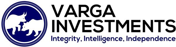 Varga Investments Inc.