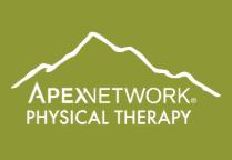 Gallery Image apex_logo(1).png