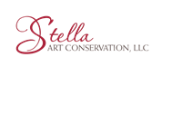 Stella Art Conservation