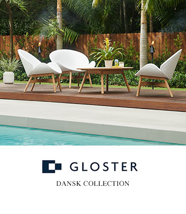 Gloster Dansk